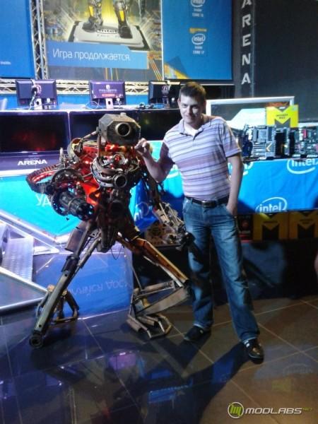 me-and-bot
