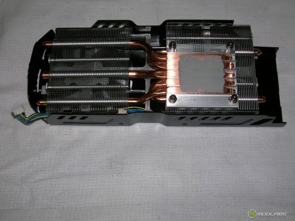 CO GTX580