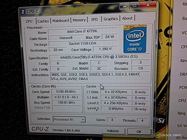 haswell-5100
