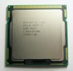 Intel Core i7-880 CPU