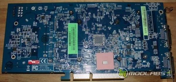 3850 AGP