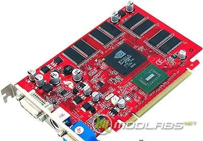 PCX5300