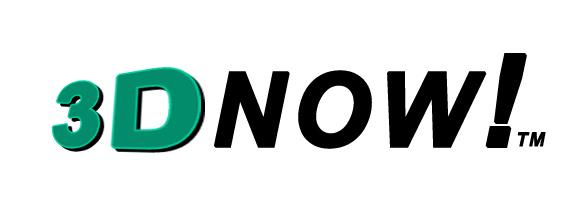 AMD: прощай, 3DNow! | Обзоры процессоров, видеокарт, материнских плат на ModLabs.net