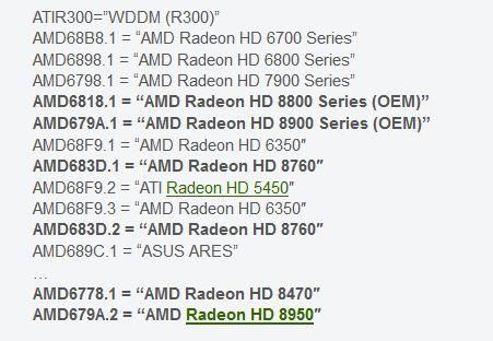 Драйвер Для Видеокарты Ati Radeon Hd 6620G