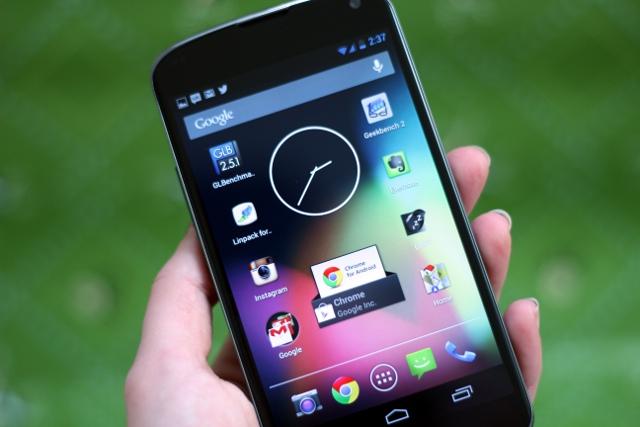 Android 4. 2. 2 jelly bean рутованая прошивка для rikomagic rkm.