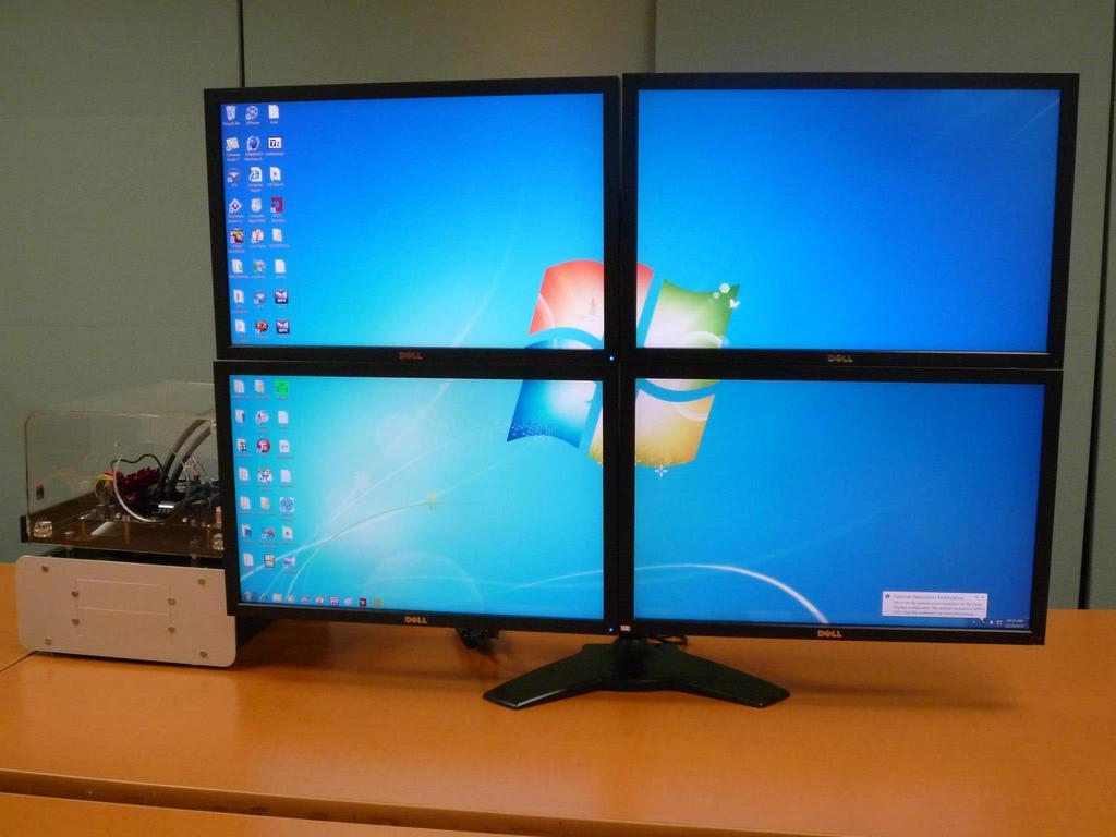 D-Link 11N Adapter Драйвер Windows 7