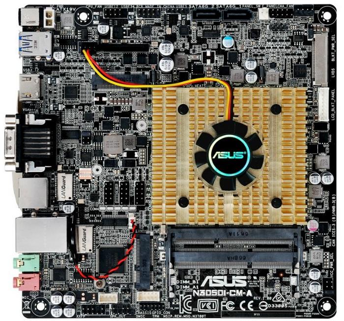статью могут асус п5б поддерживаемые процессоры настоящее
