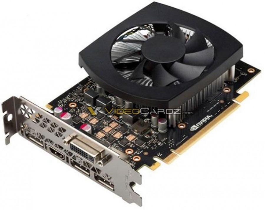 скачать драйвер на видеокарту Nvidia Geforce 9500 Gt драйвер - фото 6