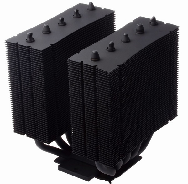 ID-Cooling Хантер VC-Twin