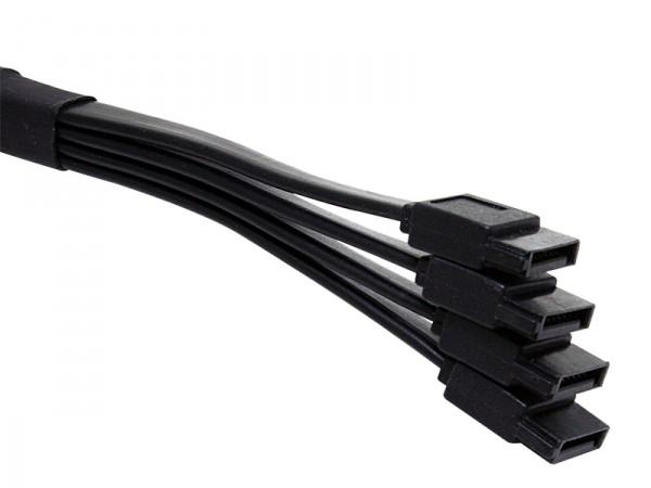 NZXT Premium Cable