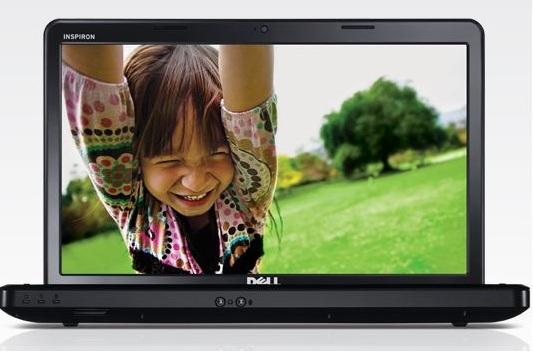 Ноутбук Dell Inspiron M5030