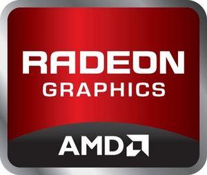 Графика AMD Radeon: планы на будущее