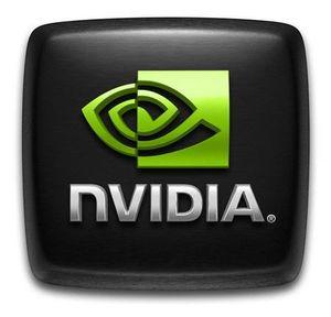 Видеокарты NVIDIA: роадмап