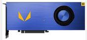 AMD Radeon Vega Frontier