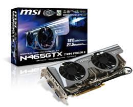 MSI 465