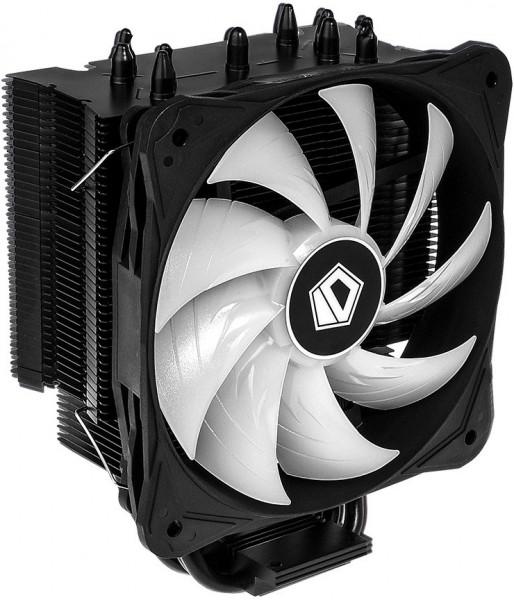 ID-Cooling SE-214RGB