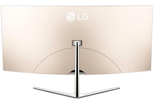 LG 29UC97 Curved