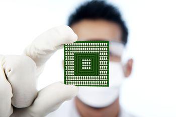 Планшеты на базе AMD Hondo: сроки появления на рынке