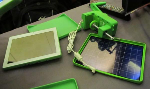 Планшет OLPC XO-3
