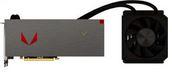 AMD Radeon RX Vega 64 Liquid Edt
