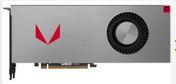 AMD Radeon RX Vega 64 Limited Edt