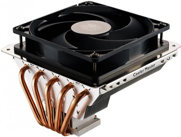 Cooler Master GeminII S524 (Ver. 2)