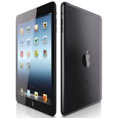 Фотоснимок Apple iPad Mini