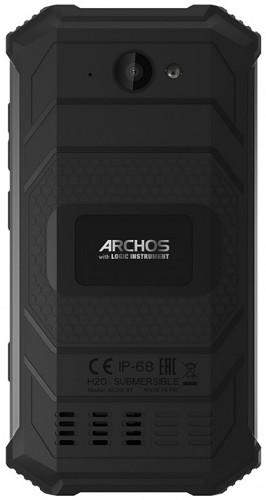 Archos Saphir 50X
