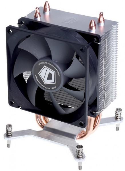 ID-Cooling SE-812i