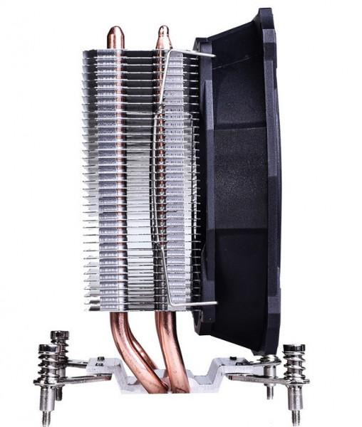ID-Cooling SE-912i