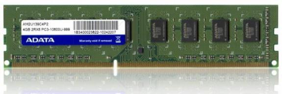 A-Data Premier Pro