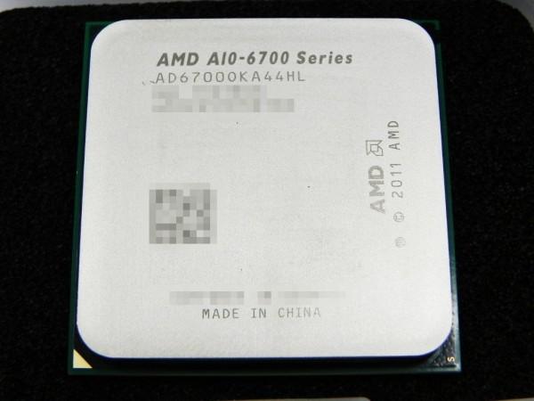 A10-6700