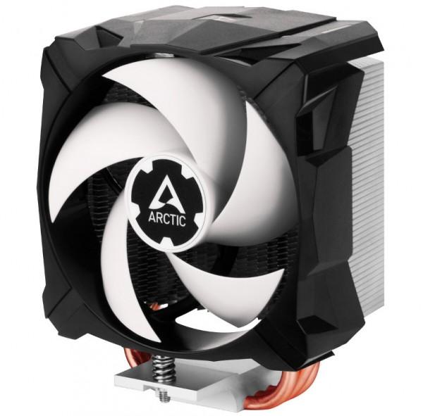Arctic Freezer 13 X, A13X, A13X CO, i13X, i13X CO