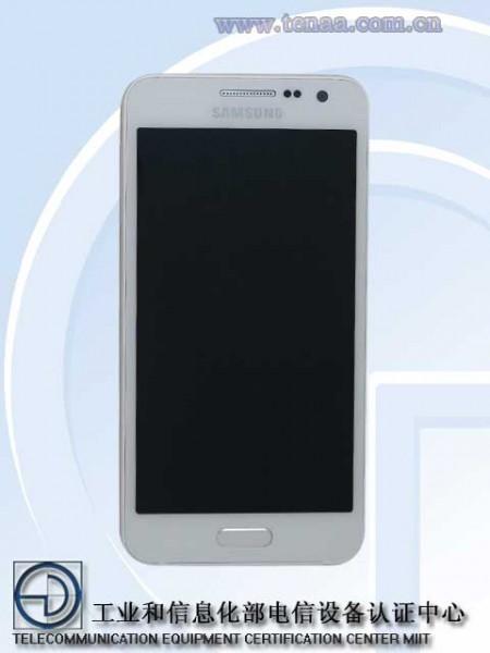 Samsung Galaxy A3 (SM-A300)