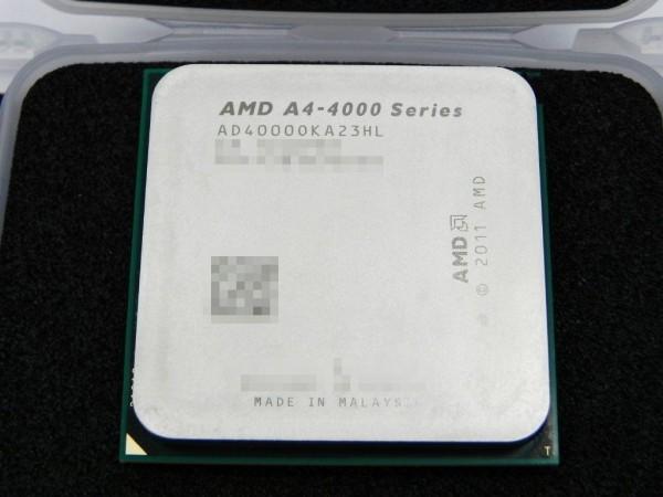 A4-4400