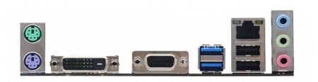 EPoX A5200MX7