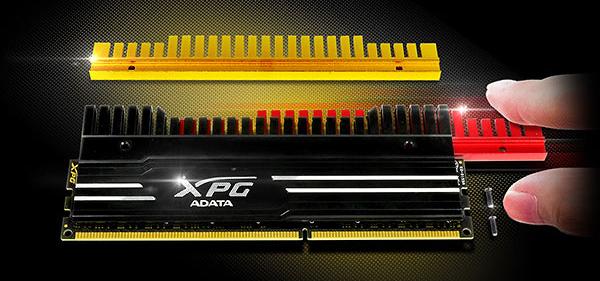 ADATA XPG V3 DDR3