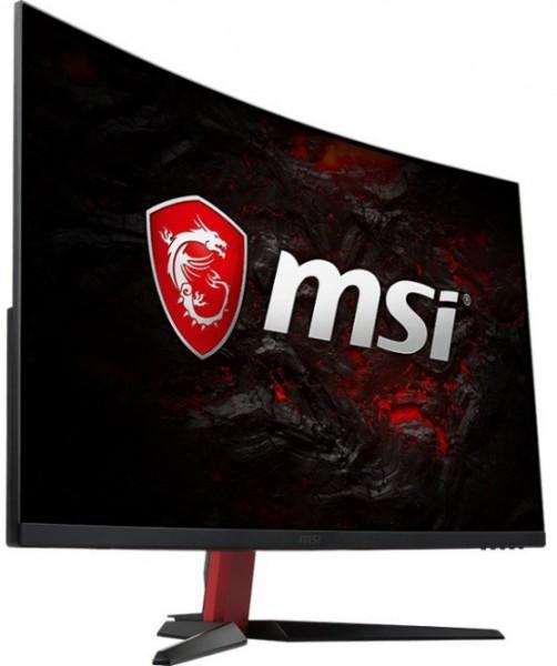 MSI OPTIX AG32CQ