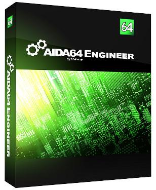 AIDA64 5.30