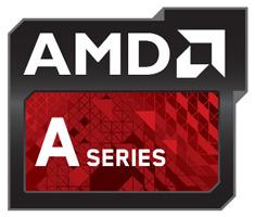 AMD A4 PRO-3340B