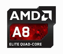 AMD A8-6500B