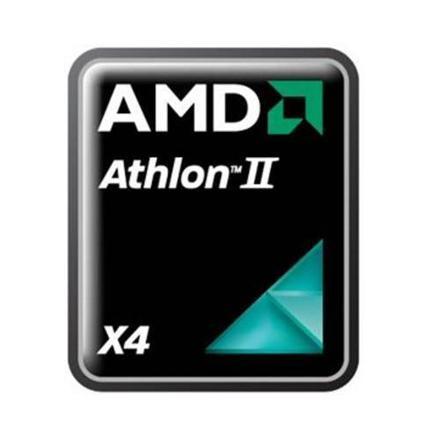 Athlon X4 730, 740 и 750K
