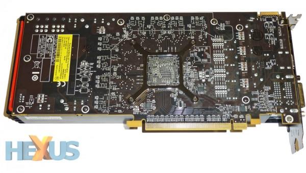 Видеокарта AMD Radeon HD 6790
