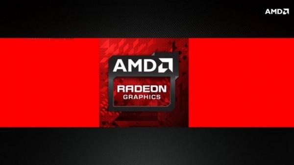 AMD Radeon R7 240, R7 250, R7 260X, R9 270, R9 270X, R9 290, R9 290X