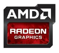 AMD, Radeon