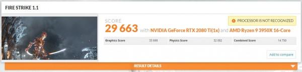 Intel, Core i9-10980XE, AMD, Ryzen 9 3950X
