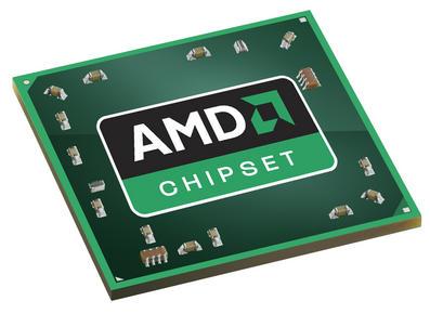 AMD A85X