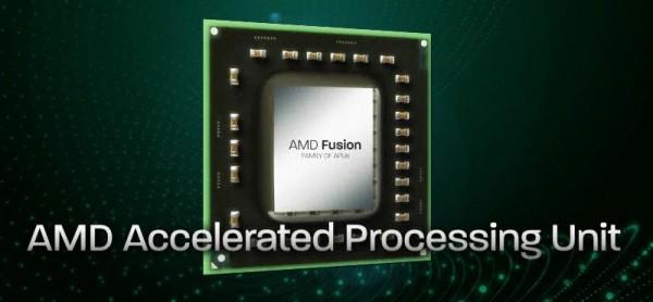 AMD 25x20