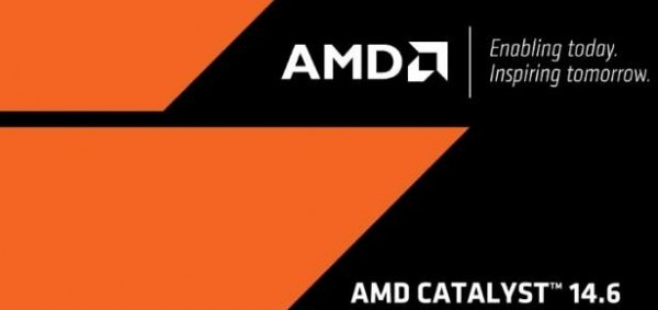 AMD Catalyst 14.6 RC