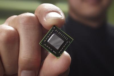 AMD E2-2000